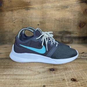 Nike VTR Running